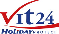 vit24 Holiday Protect