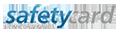 Safetycard Reiseversicherung