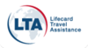 Lifecard Travel Assistance